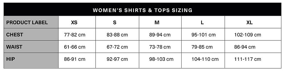 womens_tops_sizing_1.jpg