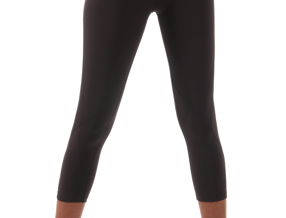 Women's Running Tights 3/4