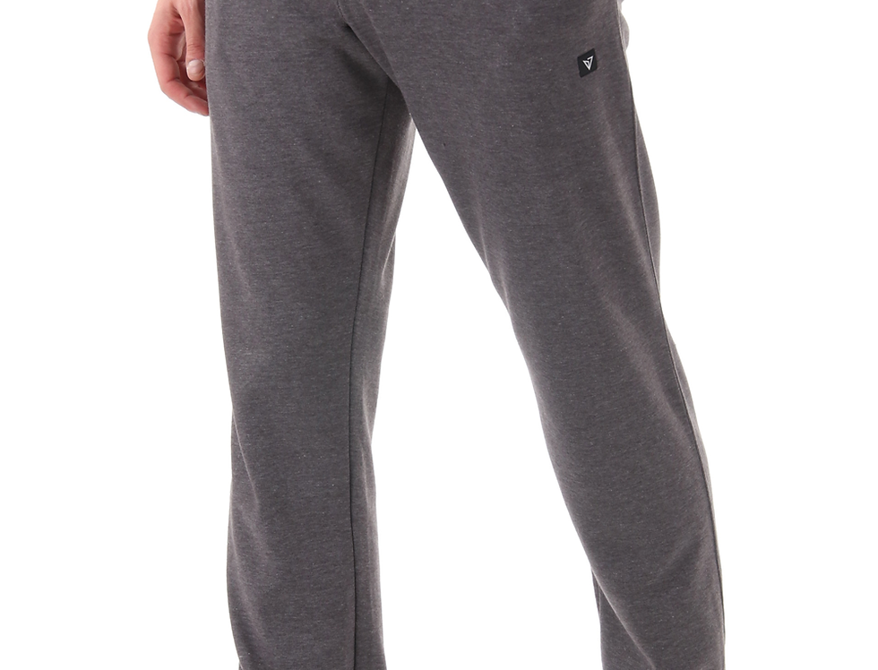Men's Regular Fit Pants