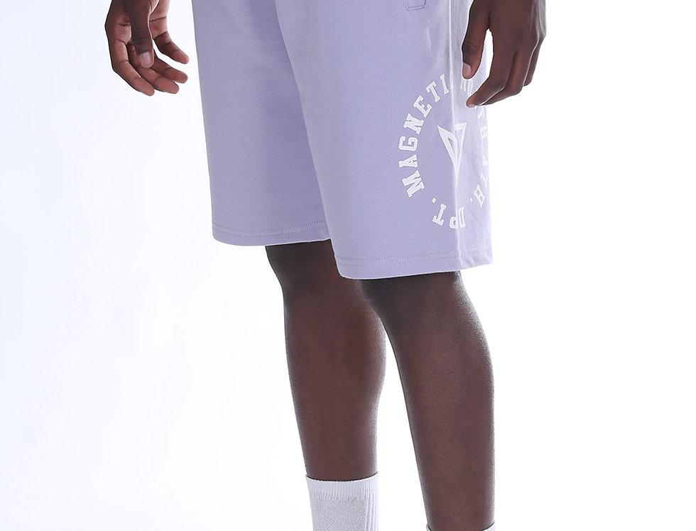 Men's Fitness Shorts
