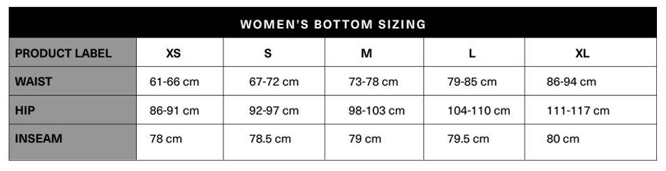 womans_bottoms.jpg