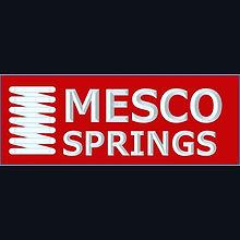 MESCO.jpg