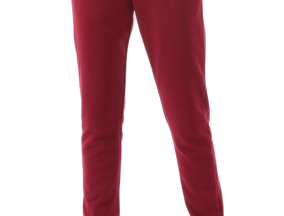 Women's Regular Fit Pants