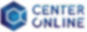 Center Online Logo.png