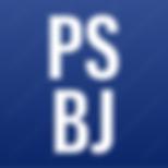 PSBJ logo.png