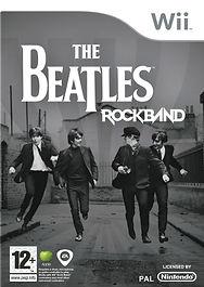 The Beatles Rock Band.jpg