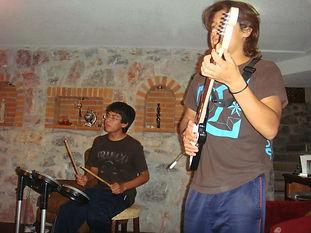 Rock Band Horice.jpg