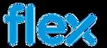 פלקס לוגו.png