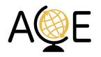 Logo Ace.jpeg