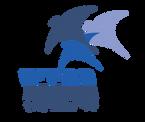 לוגו עתידים.png