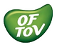 OF TOV logo