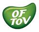 OF TOV logo