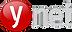 logo_ynet.png