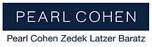 Pearl Cohen Zedek Latzer Baratz logo