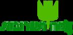 לוגו-תערובות-שקוף.png