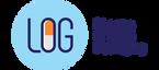 לוגו לוג.png