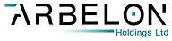 Arbelon Holdings Ltd logo