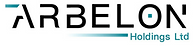 Arbelon Holdings Ltd logo