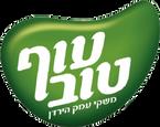 logo_oftov.png