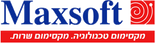 maxsoft-logo.png