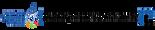 לוגו איגוד התעשייה הקיבוצית.png