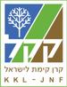 3 logo.png