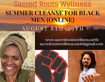 Sacred%20Roots%20Wellness%20Summer%20Cle