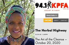 Herbal Highway Interview Flyer.jpeg