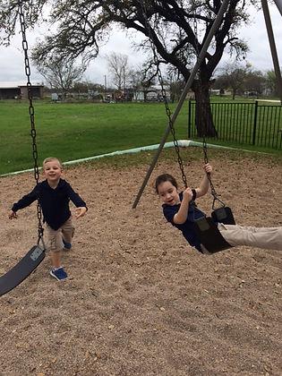 swings 17.JPG