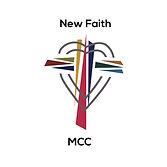New Faith Color Logo (1).jpg