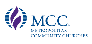 MCC-logo-with-text_web (1).png