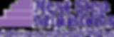 NSM-Logo_FNL-230x74.png