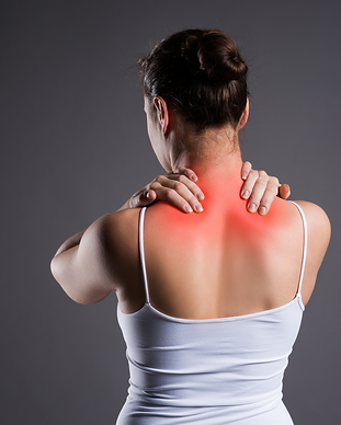 Neck Pain (1).png