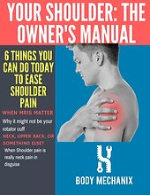 Shoulder Owner's Manual.png