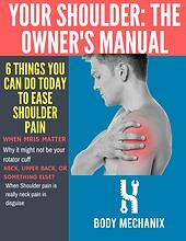 Shoulder Owner's Manual.png