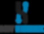 BM_Logo_Color.png