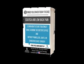 Spine Ebook 3d mockup.png