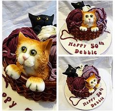 Kittens & Wool.jpg