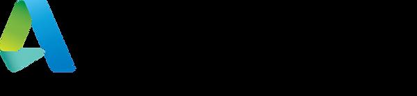 learning-partner-logo.png
