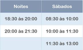 horarios 2.jpg