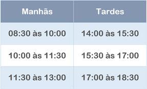 horarios 1.jpg
