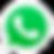 logo whatsapp 1.png