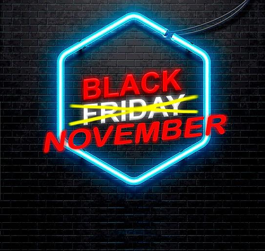 black-NOVEMBER-2019.jpg
