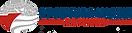 Logo PMS samping 2.png