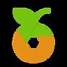 vocni logo-transparent2-mali.png