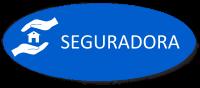 L SEGURADORA.png
