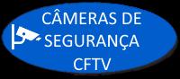 L CFTV.png