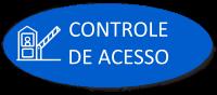 L CONTROLE DE ACESSO.png
