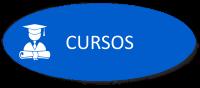 L CURSOS.png