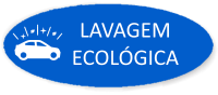 L LAVAGEM ECOLOGICA.png